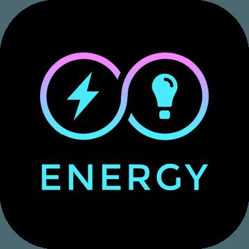 logo 标识 标志 设计 矢量 矢量图 素材 图标 360_360