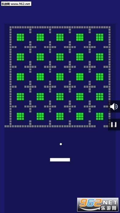 砖块破碎机官方版v1.2.3_截图