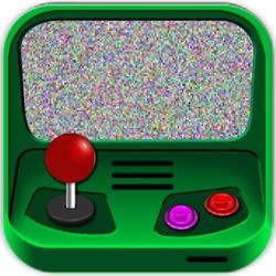 街机游戏世界安卓版