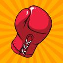 大亨拳击Big Shot Boxing手游