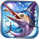世界钓鱼之旅无限金币无限钻石破解版