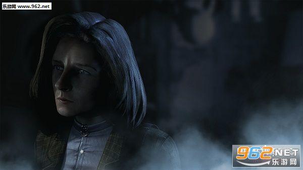 恐怖生存游戏《修道院:受难的父亲》年内发售 虚幻4打造