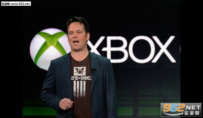 众多大作即将登陆XboxOne 最强主机天蝎座年内上线