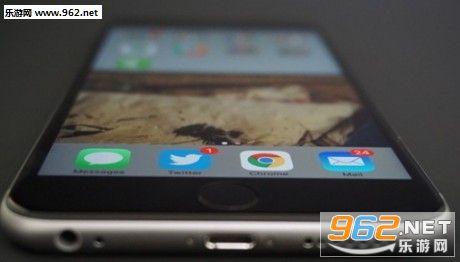 iphone8或取消指纹识别 不支持无线充电