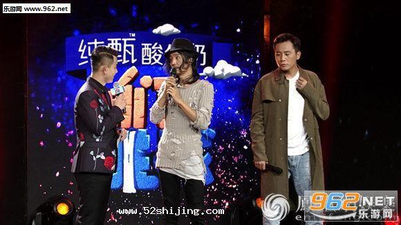 刘烨安娜恩爱爆表你被哪对明星恩爱的姿势虐到