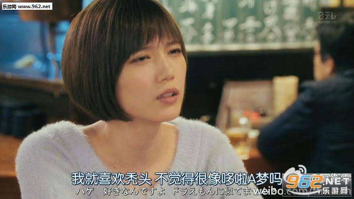 搞笑囧图(2月16日) 现在的人偶模特儿太性感了首页