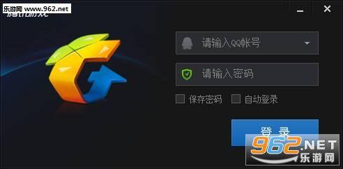 腾讯TGP将全面升级 欲打造类似Steam平台