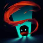 灵魂骑士最新破解版v1.2.0