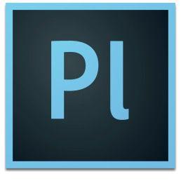 Adobe Prelude CC 2017破解版