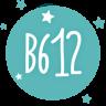 b612相机无网版v5.4.0