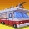 Gunman Taco Truck安卓版