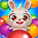 兔子泡泡��安卓版