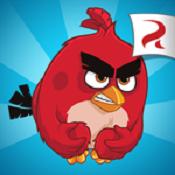 愤怒的小鸟7.1.0破解版