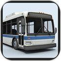 模拟公交3D