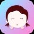女生私密日记app