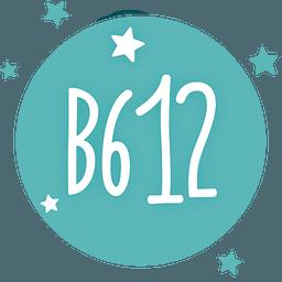 b612相机手机版