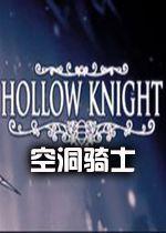 Hollow Knight空洞骑士
