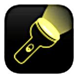 强光手电筒appv8.1