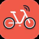 武汉摩拜单车appv3.8.4