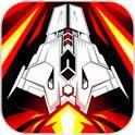 太空战士:起源破解版