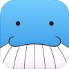 神鲸app