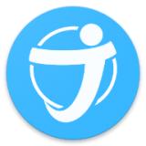 健身助手app