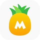 菠萝觅生活appv3.9.7