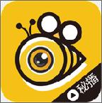 咪Live直播官网