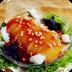 豆果学做菜大全appv3.2.3