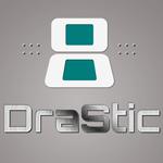 DraStic模拟器2.5破解版
