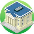像素城市IOS破解版v3.3.12