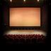 电影院互动直播1.5.4
