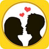 花苞直播app手机版