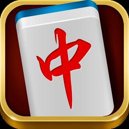 兴动棋牌手机版v1.0