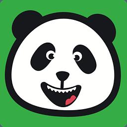熊猫助手官方版v2.0.3