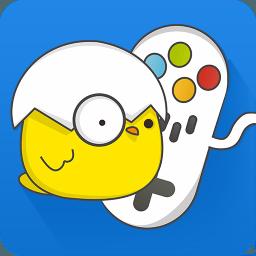 小鸡模拟器PC版官网