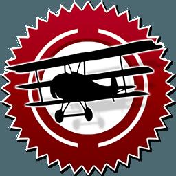 红男爵:空战汉化版