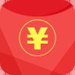 红包达人app做任务赚钱