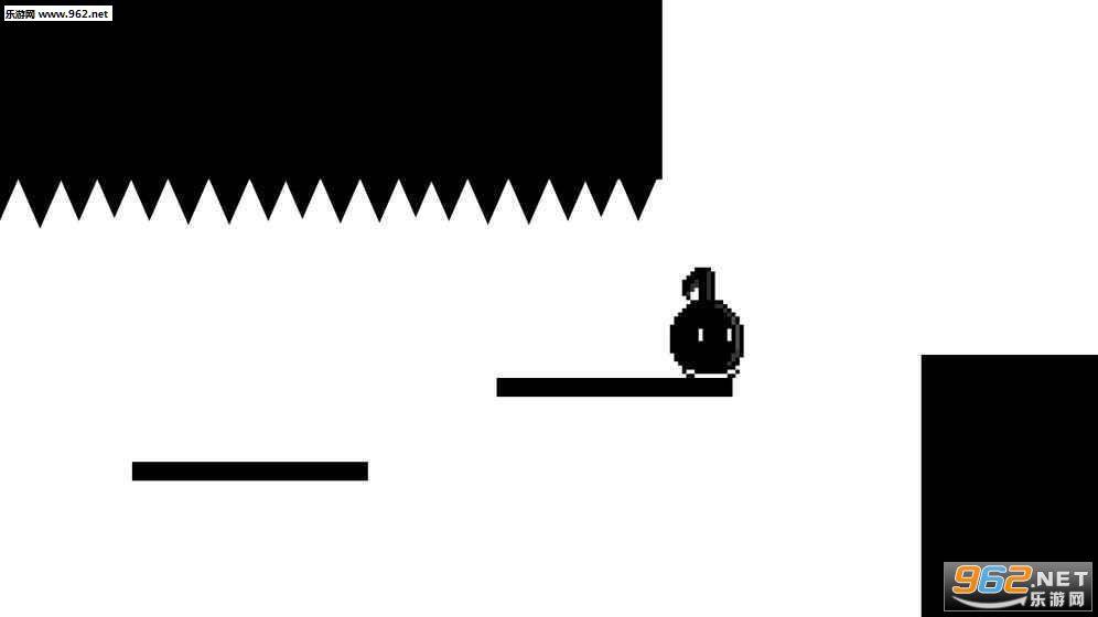 八分音符酱mac版本_截图