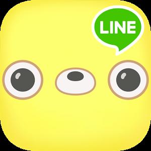 LINE PURUPOM苹果IPAD版v1.0.2