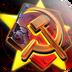 红警共和国之辉破解版