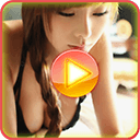 东方 app