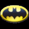 蝙蝠侠幽灵版1.0破解版