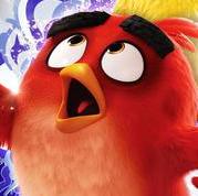 愤怒的小鸟大富翁苹果版