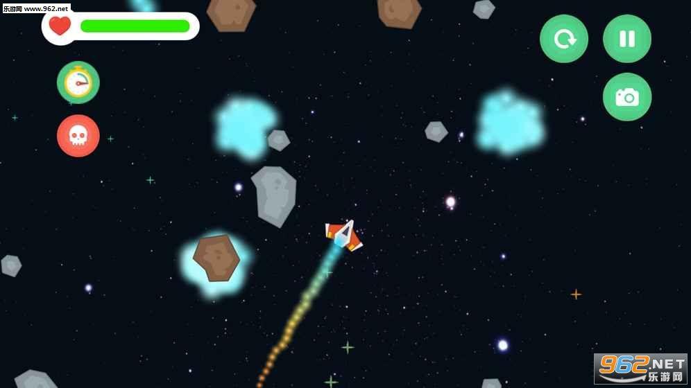 怼飞机大战游戏下载|怼飞机大战安卓版下载v1.0