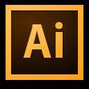 Adobe Illustrator CS6最新版