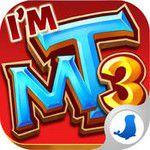 我叫MT3官方版