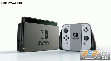 任天堂switch首发游戏预览 大量独立游戏登陆