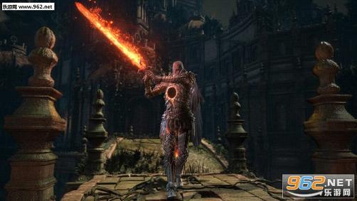 《黑暗之魂3》1.1版补丁更新内容公布