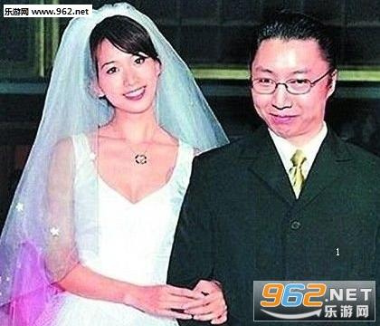 林志玲老公是上海俞姓富豪 背景身家惊人